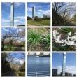 千葉ポートタワー公園