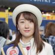 「そお市レディ」関西かごしまファンデー in 京セラドーム大阪