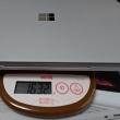 Surface Pro 純正キーボード プレゼントキャンペーン
