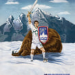 2010 FIFA World Cup GrupoABCD