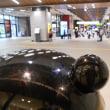 変わりつつある熊本駅周辺