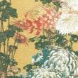 芸術の秋(2):北斎の小布施へ