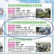 H29年度彩の国埼玉環境大賞受賞者が決まりました