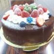 マヤラベイユ ~Maya l'abeille~ 実籾のケーキ屋さん