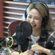 少女時代ヒョヨン(DJ HYO)のソロシングル「Sober」はiTunes総合シングルチャート全世界11地域で1位