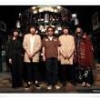 ■ 奥田民生 / 12/9(土)フジテレビNEXT「TOKYO SESSION」出演決定