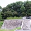 聖徳太子廟の大阪太子町を尋ねる