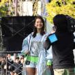 御堂筋ランウェイ2017(続き・動画あり)