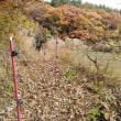 沢底農地水環境を守る会