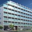 クレヴィスタ大森西|2015年7月竣工!設備充実な分譲デザイナーズマンション!