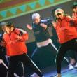 3/31(日)1000フェス!!GUEST スタジオ代表 SHOW【from Donky小倉校『Kylie. CLASS』】!!