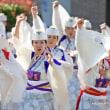 『しん』 湘南よさこい祭り 2018