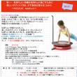 10月13日(金)「KOZUE Method」開催します
