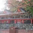 '17年 北陸・山陰・山陽・関西巡り旅 レポート <第18回>
