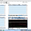 620Bのマンタレーホーンのインパルス応答