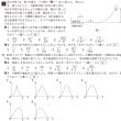 大学入試センター試験・物理基礎 3