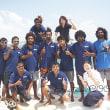 沖縄ダイビング COOLニュース 2018年 2月17日
