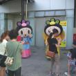 第8回赤間駅前カムカム祭り 2017年