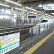 西日本ハムフェアに行って来ました。