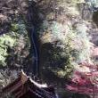 ぶらり旅・榛名神社②双龍門etc(群馬県高崎市)