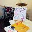 蕨市民音楽祭②昭和歌謡のひととき@コーヒーベル