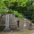 【クラブツーリズム】探訪箇所の歴史的な流れ【北九州古代史ツアー補足説明】