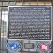 「アメリカ合州国」 チャタヌーガ2 南北戦争