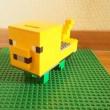 貯金豚|土浦のブロック教室
