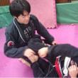 2/20鶴飼たくやコーチの火曜夜柔術クラス練習日記