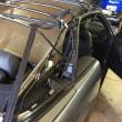 BMW E36とS2000