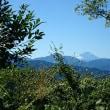 新登山部発足記念の高尾山