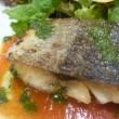 お箸で食べれるカジュアルフレンチでランチ☆Bistroバルtsuji☆堺市堺区♪