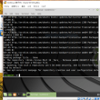 windows10pro64版購入 virtual-boxで遊ぶ