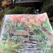スケッチ白鳥庭園