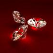 ダイヤモンド レンダリング 6