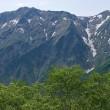 富士山も見える?ー天神峠からの眺望