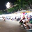 カンボジア・ベトナム親子珍道中 その7 1日観光ツアー 後半