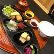静岡 焼津のさかな家で限定20食のみなと家丼
