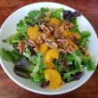 ハワイ旅行記(11) HALEIWA Joe's ~ Ahi Spring Rolls&Crunchy Coconut Shrimp&Haleiwa Paradise Salad ~