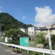 1 茶臼山(神宮寺山城230m:安佐北区)登山  今回も単独で