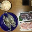 毎年恒例の県魚釣り