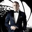 12月の映画は、「任侠ヘルパー」と「007スカイフォール」