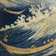 HOKUSAIの偉大さ:大英博物館展の迫力