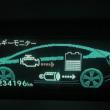 【静電気対策:高燃費車にするには、負担軽減改良しかありません!改良出来ない理由として壊れない車に成ってしまう可能性があります】プリウス50系 燃費 納車から15,000km突破!実燃費はどう?