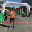 球磨川幸福マラソン