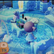 3DS とびだせ どうぶつの森(るな)