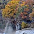 吹割の滝 (群馬県)