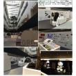 散策 「東京南西部-433」 日本航空整備場見学①