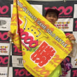 4/8(日)1000FES ファイナリスト一挙大公開【④部門】!!!