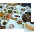 梅ジュースがおいしくて 韓国手仕事の旅16